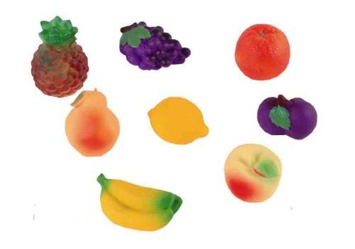 Набор фруктов С-772 1