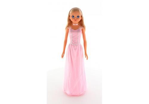 """Кукла """"Волшебная Принцесса"""" 88719 (105 см.) 1"""