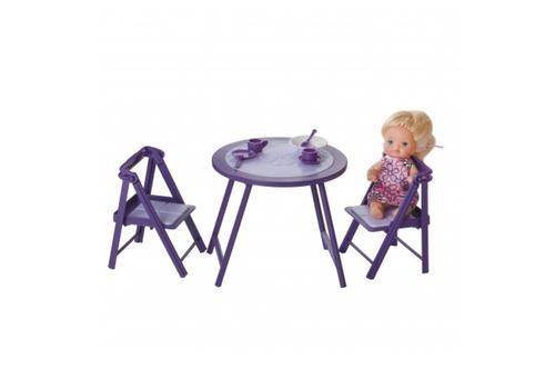 Раскладная мебель для Кафе-бара С-1476 1