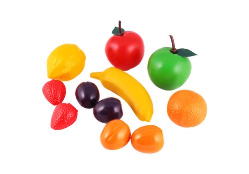 Набор фруктов 22101 1
