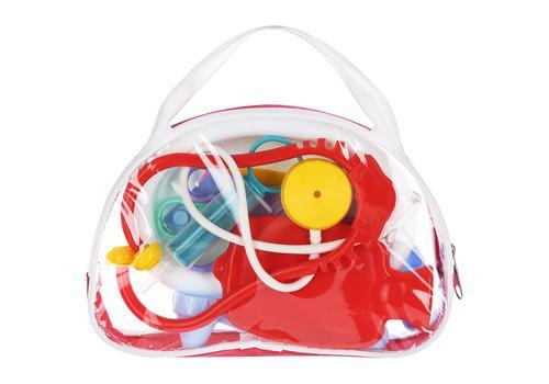 """Набор """"Доктор"""" в сумке У768 1"""