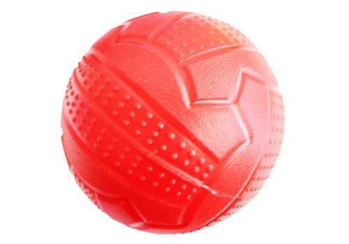 Мяч D-125 мм. 70136 1