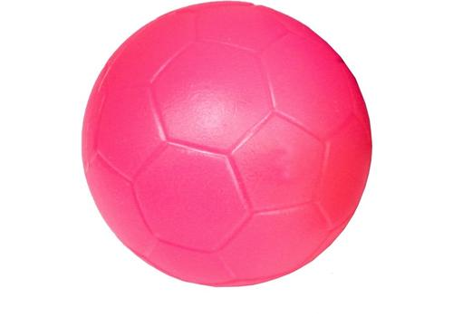 "Мяч ""NЕО"" d-125 мм. 70137 1"