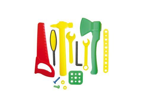 Набор инструментов У614 1