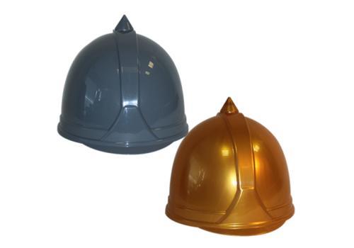 """Шлем """"Витязь"""" 50035 1"""