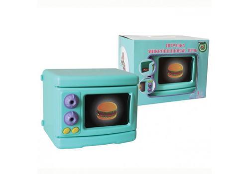"""Игрушка """"Микроволновая печь"""" У562 1"""